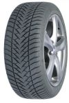Good Year Eagle Ultra Grip GW3 205/50 R16 87H