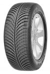 Good Year Vector 4Seasons Gen-2 185/65 R15 88H